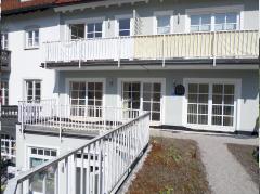 Büroetage Wolfratshausen