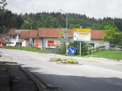 Einzelhandel Bad Tölz