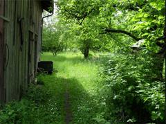 Grundstück Gelting