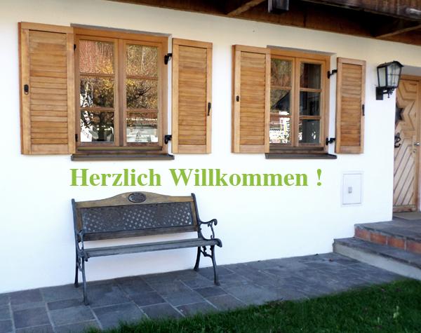 Immobilienmakler, Bad Tölz, Wolfratshausen, Geretsried, Tegernsee, Bad Wiessee