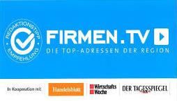 Firmen.tv