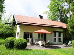 Haus in Schliersee